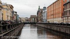 culture_russia34.jpg
