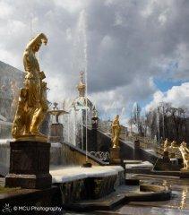 culture_russia44.jpg