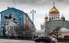 culture_russia57.jpg