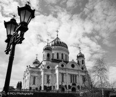 culture_russia59.jpg