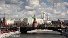 culture_russia60.jpg