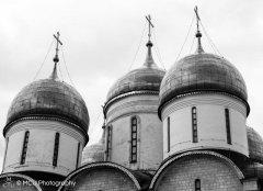 culture_russia67.jpg