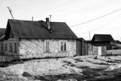 landscape_russia13.jpg