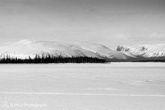 landscape_russia18.jpg