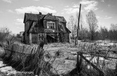 landscape_russia33.jpg