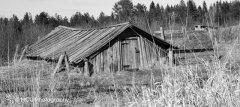 landscape_russia35.jpg