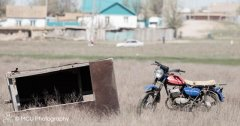landscape_russia44.jpg