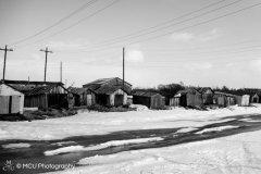 landscape_russia5.jpg