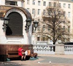 portrait_russia38.jpg