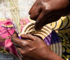 portrait_rwanda11.jpg