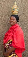 portrait_rwanda13.jpg