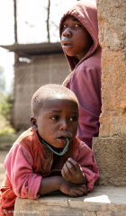 portrait_rwanda14.jpg
