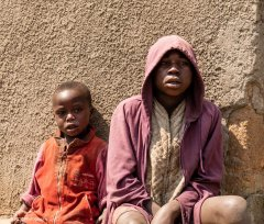 portrait_rwanda16.jpg