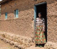 portrait_rwanda17.jpg