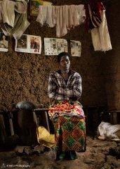 portrait_rwanda22.jpg