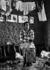 portrait_rwanda23.jpg